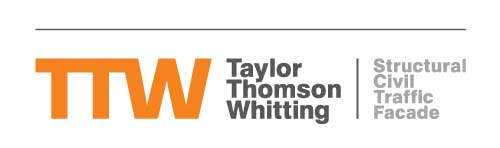 TTW-Logo-2-x-PMS+SCTF-ESig.jpg