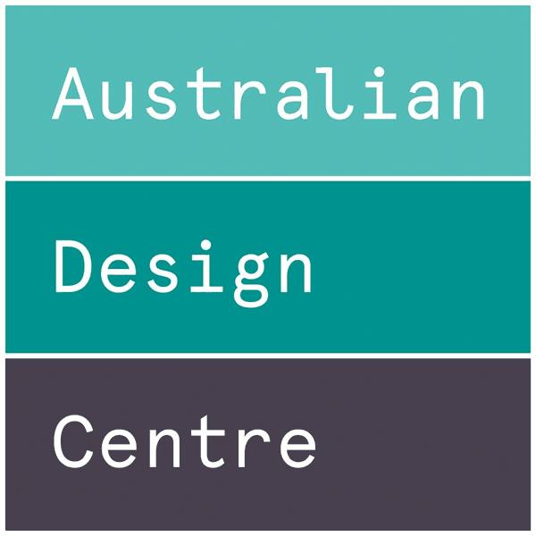 australian_design_centre_logo.png