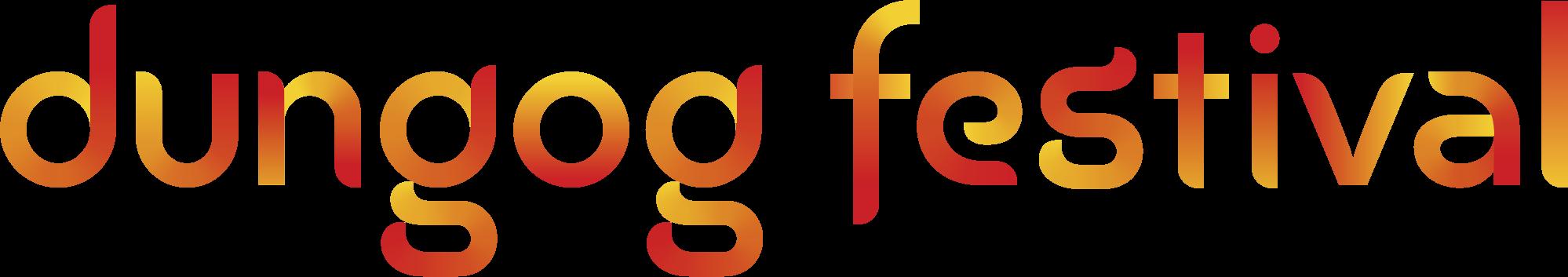 DFB-Logo-160512-FC-GRAD-POS-1 Tier-RGB.png