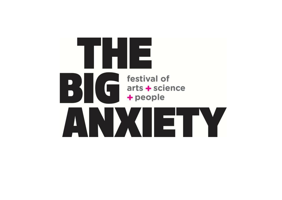 anxiety_logo_on_background.png