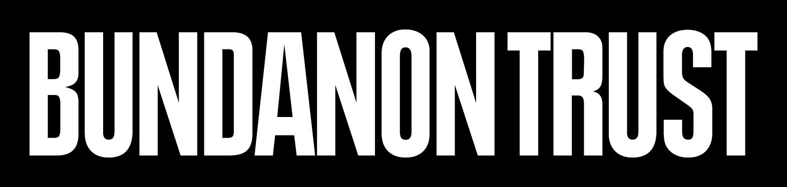 BundanonTrust_Logo_w.jpg