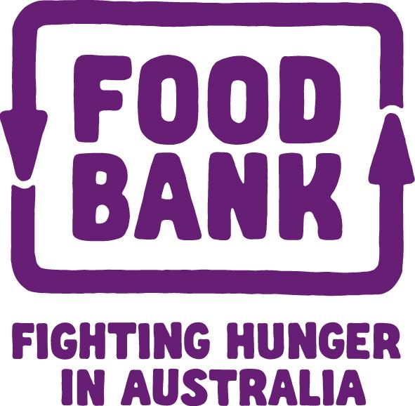 Foodbank FHIA Logo_RGB.jpg