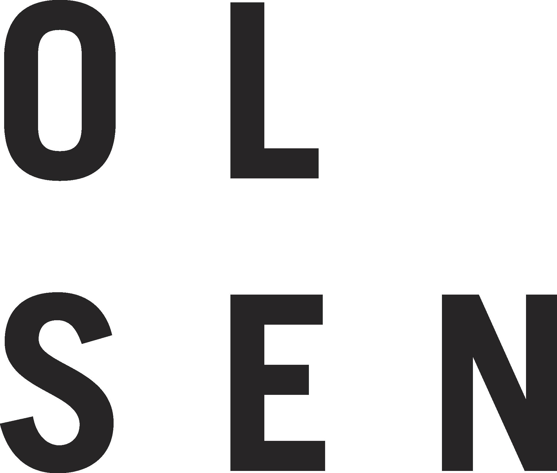 olsen_Large.png