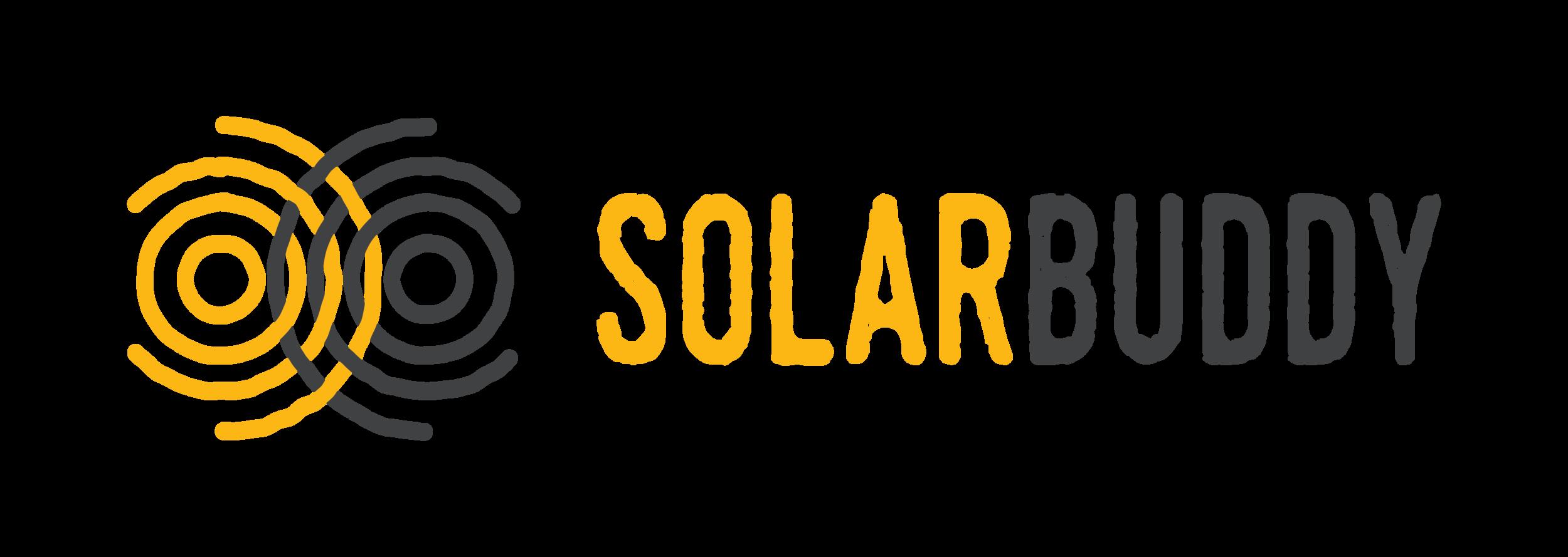 SolarBuddy-logo_light-horizontal.png