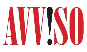AVV!SO_Layered_Logo.jpg