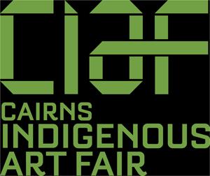 logo-ciaf.png