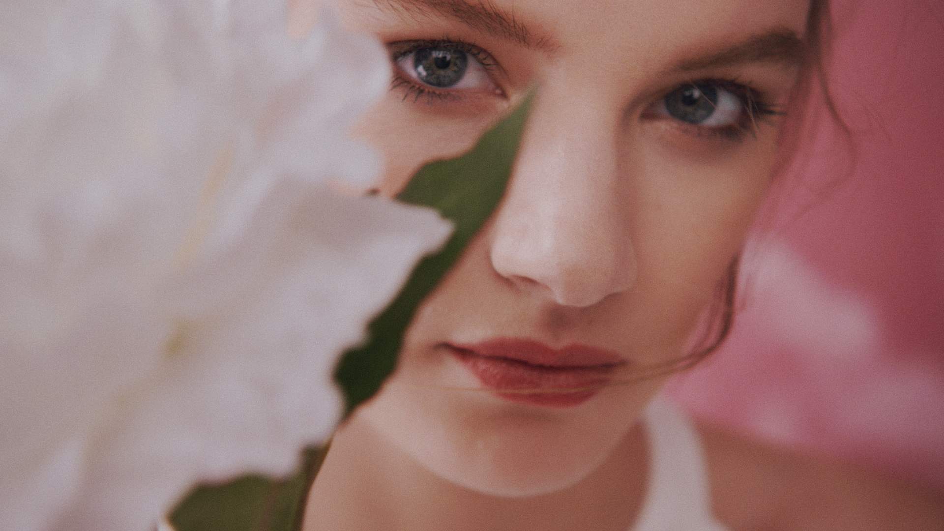 Ted Baker 'Cottoned On' - Produced by Nuuksio Films for Ted Baker