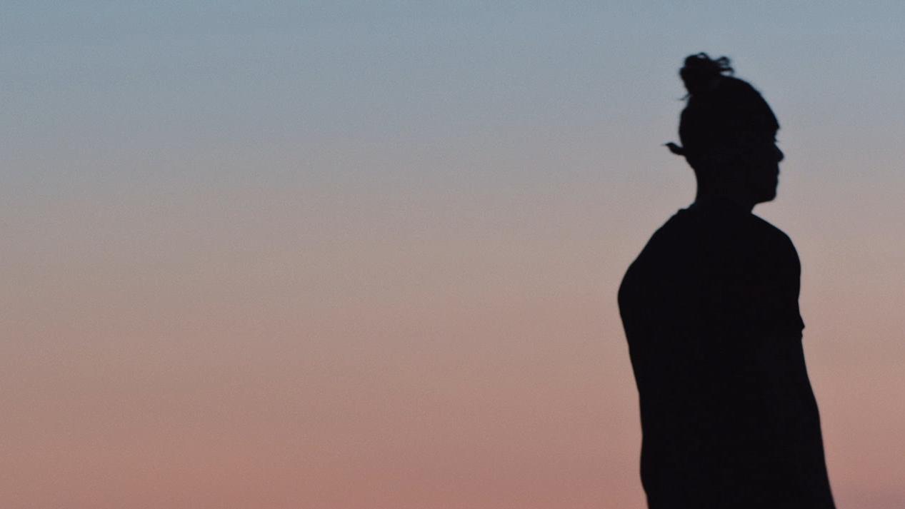Jonas Blue ft. William Singe 'Mama' - Directed by Shashinski @ Familia for EMI