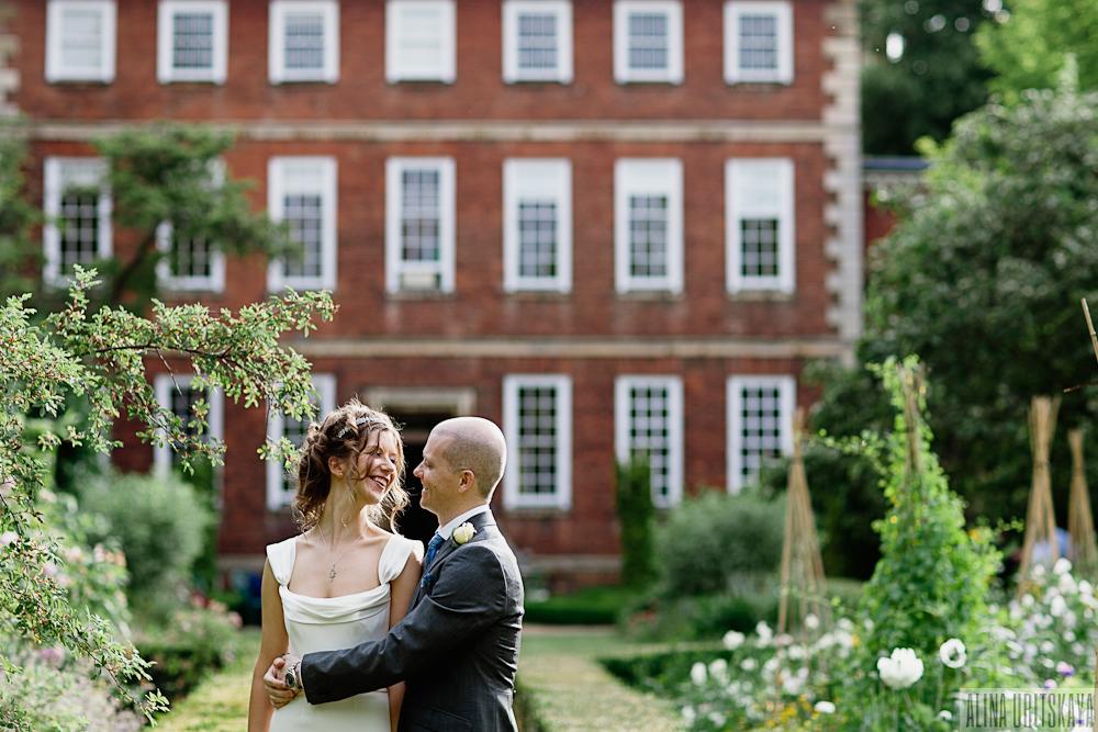 Wedding photogtraphy in Cambridge. Русскоговорящий свадебный фотограф в Англии.