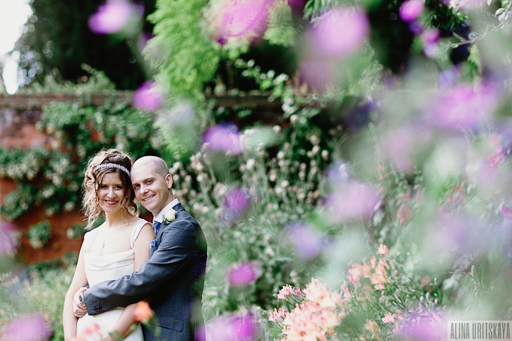 Wedding photographer in London. Русский свадебный фотограф в Лондоне.