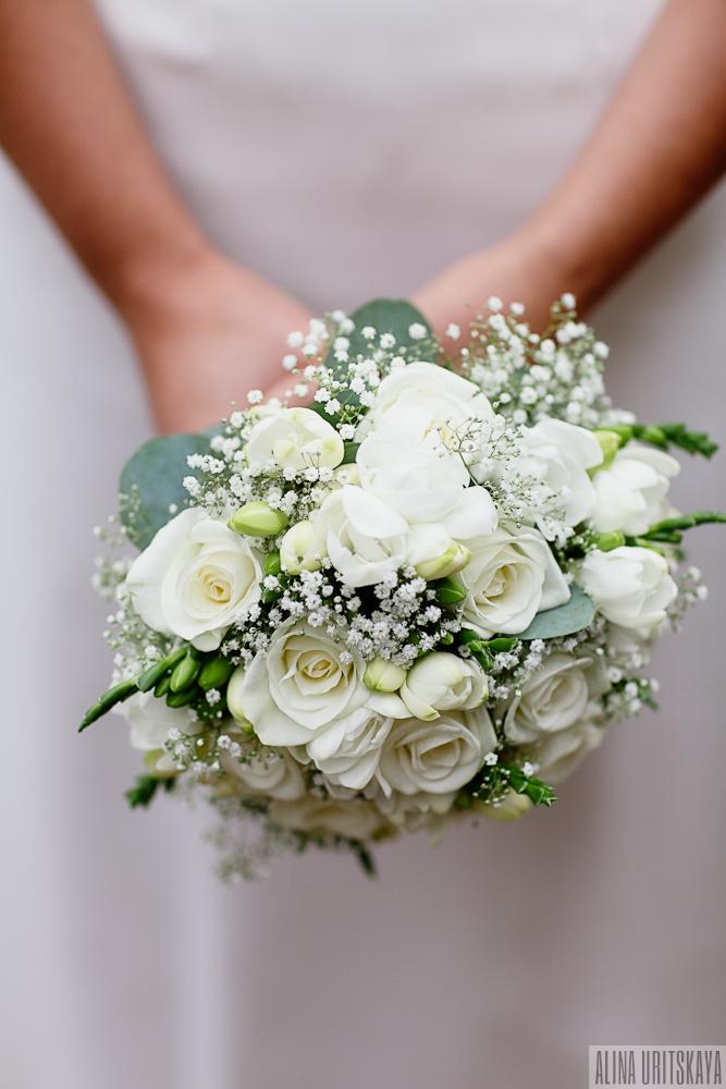 Wedding photography in London. Русский свадебный фотограф в Лондоне. Engagement photoshoot, love story.