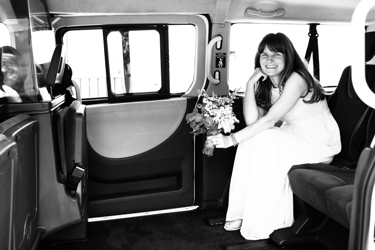 Wedding photography London,  Tunbridge Wells Town Hall