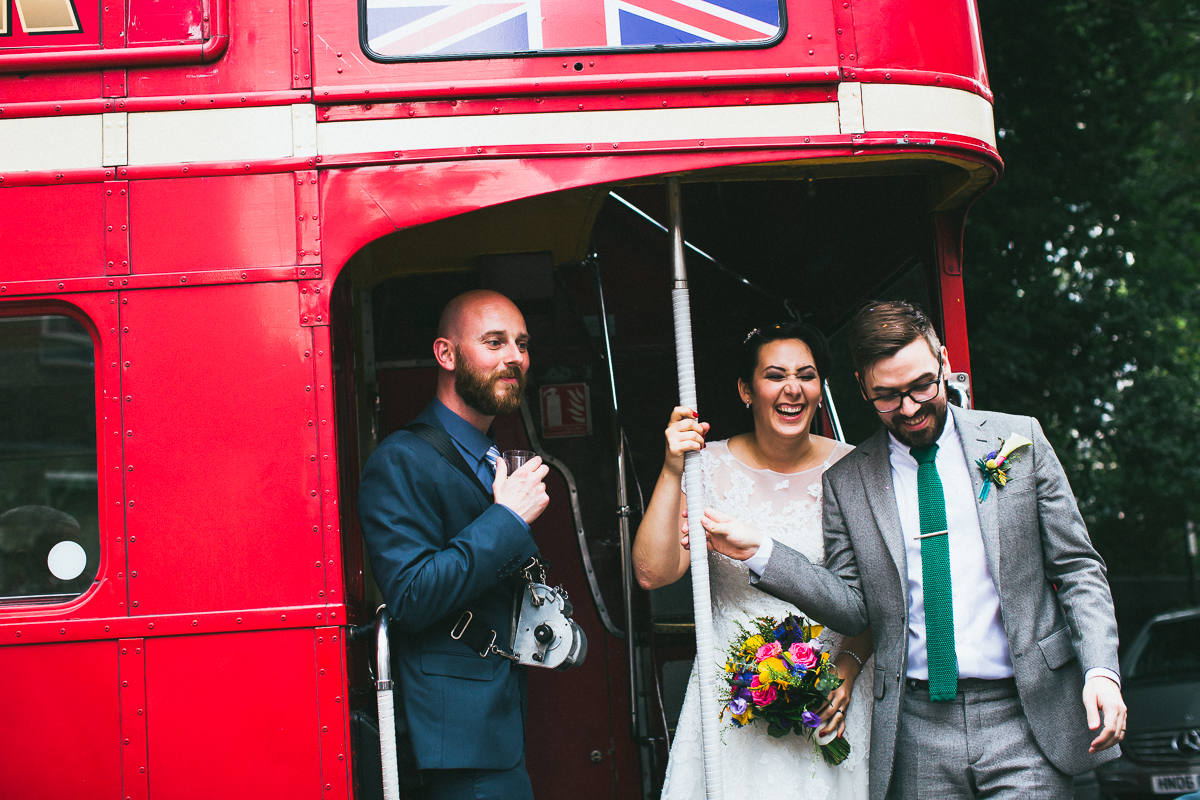 vintage wedding, classic London wedding, London photographer