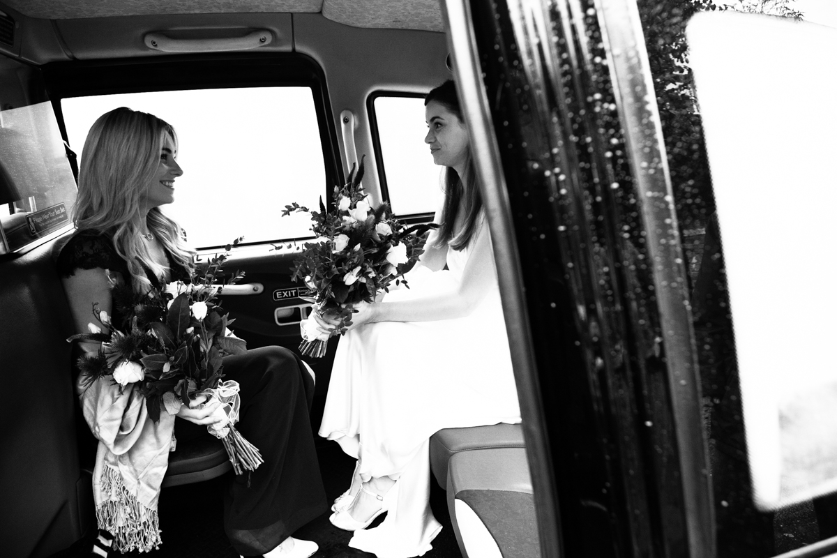 wedding photography, London photographer, English wedding