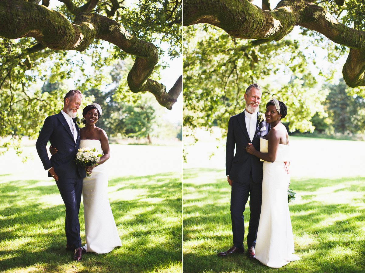 bride and groom, wedding day, international wedding photographer