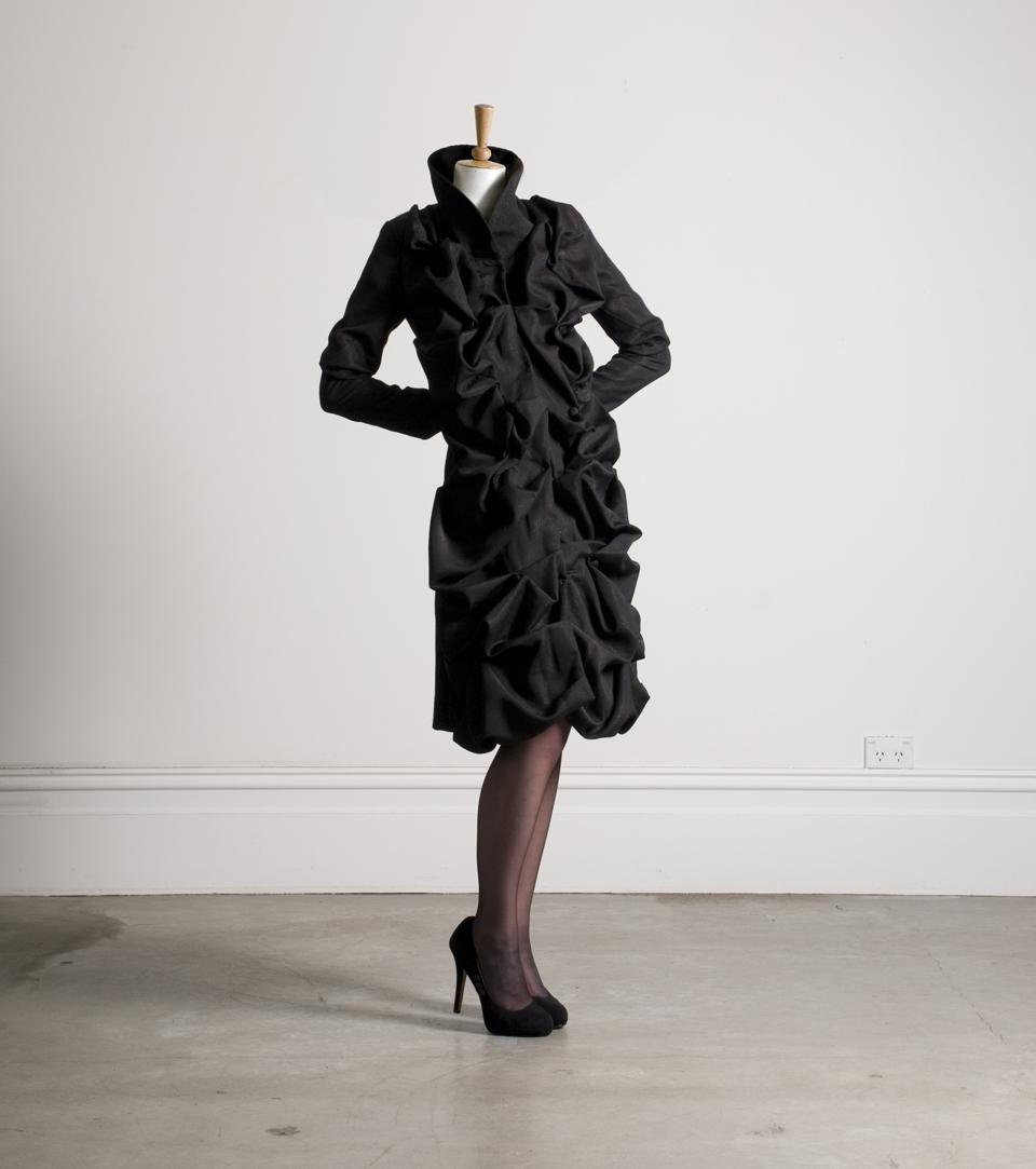 Black Lucino Coat.jpg