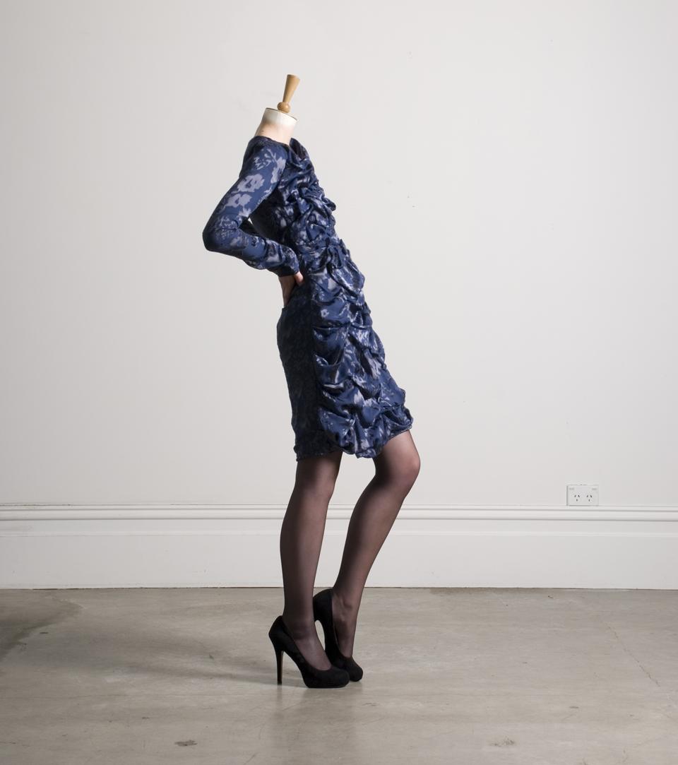 Blue Lucino Dress.jpg