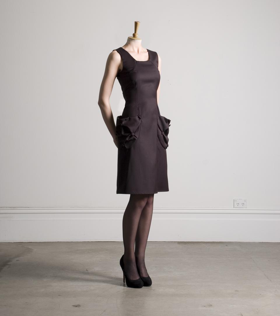 Burgandy Maria Dress.jpg