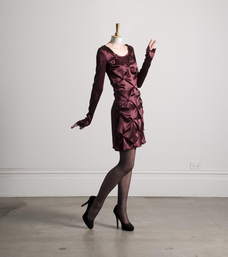 Burgundy Diamond Dress.jpg