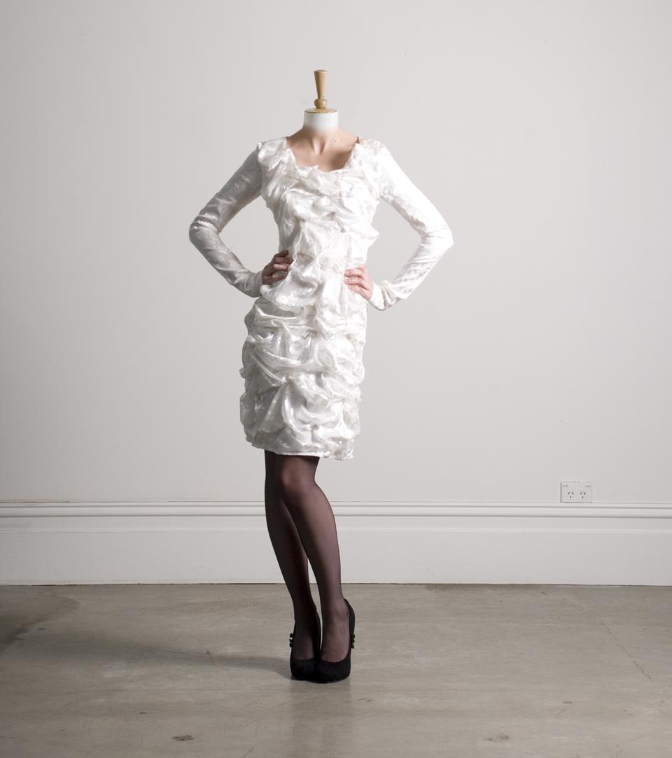 White Lucino Dress.jpg