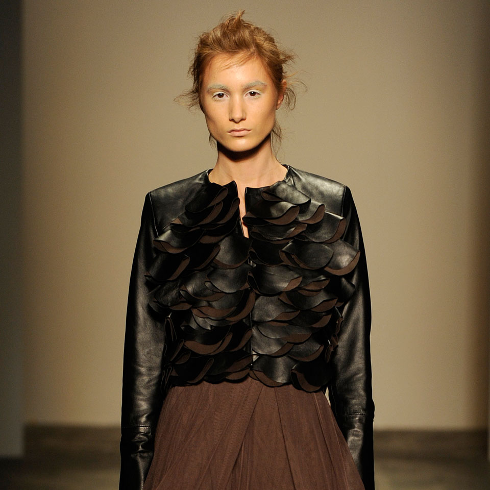 Autumn/ Winter 2009