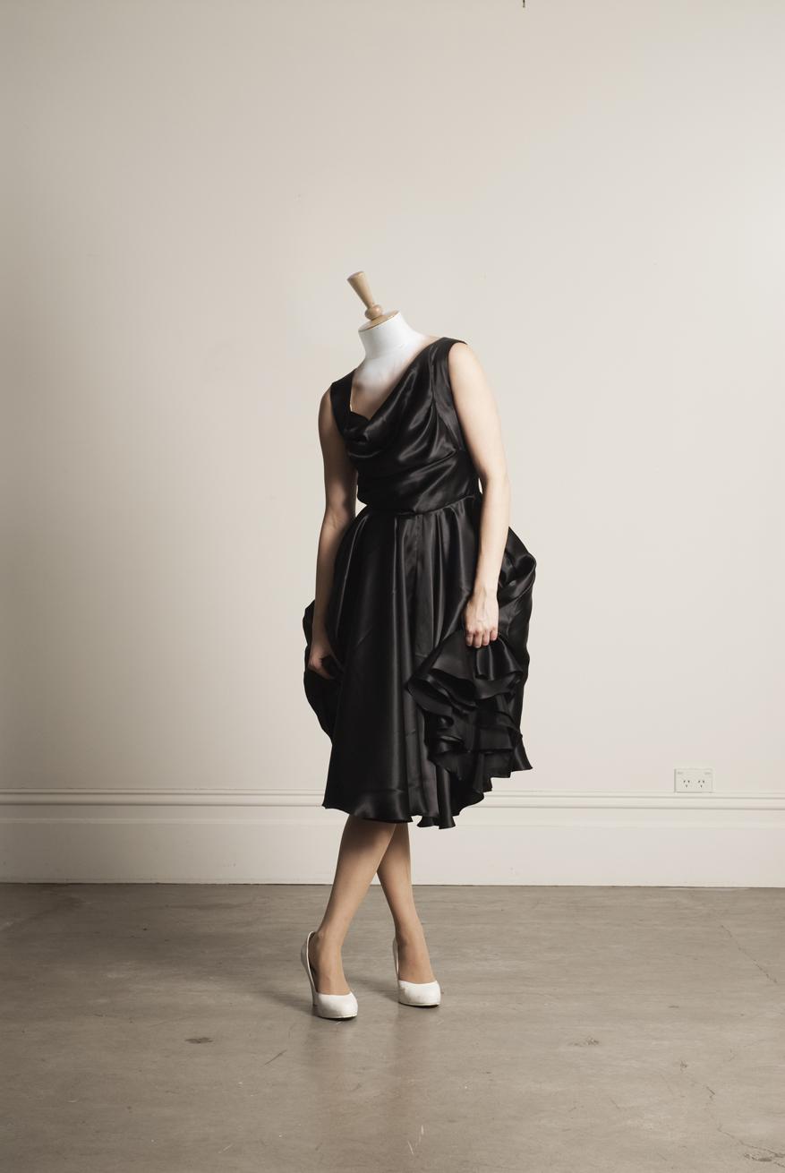Black Love Dress.jpg