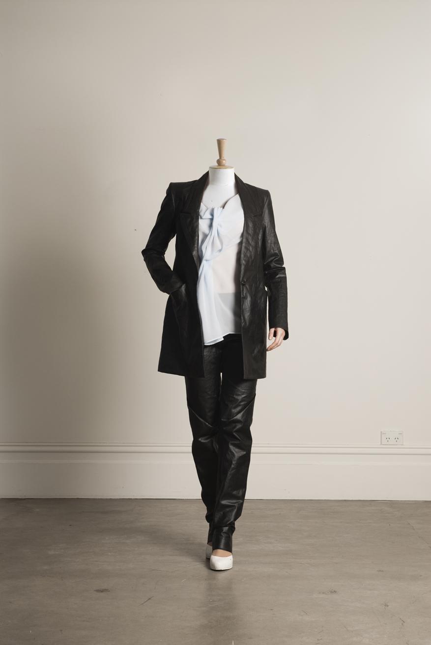 Black Boaters Suit.jpg