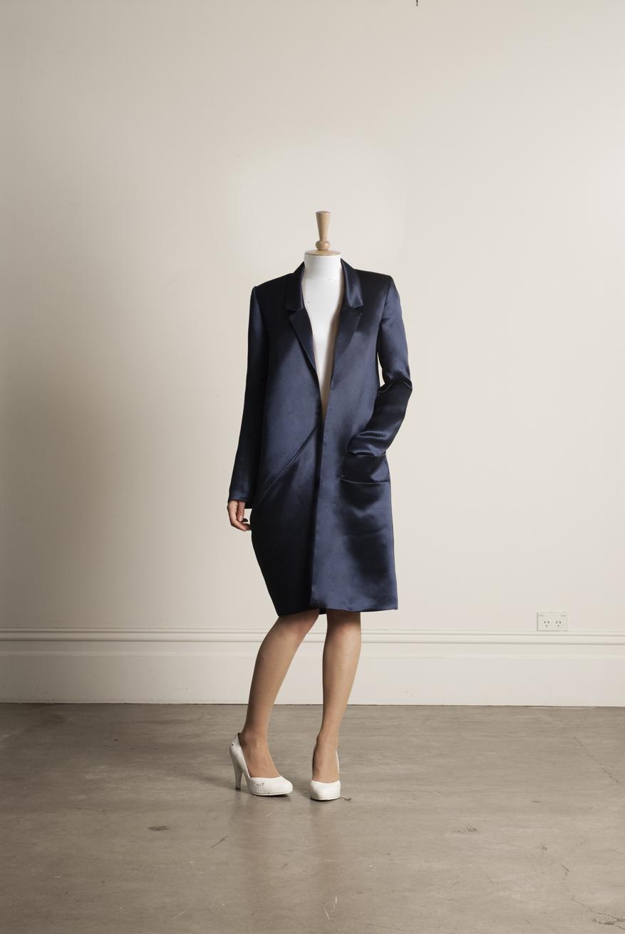 Blue Cocoon Coat.jpg