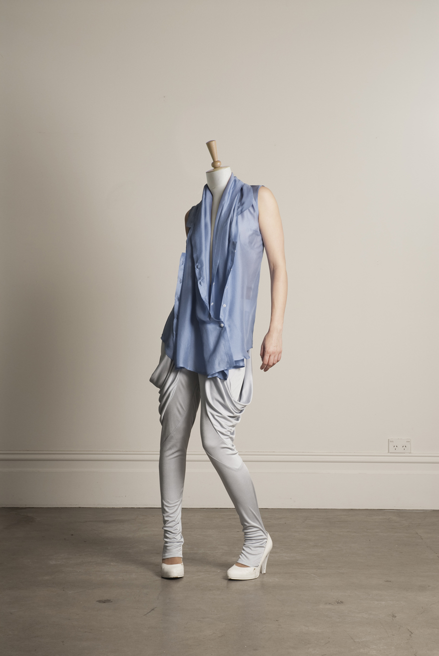 Blue Harvest Short Shirt.jpg
