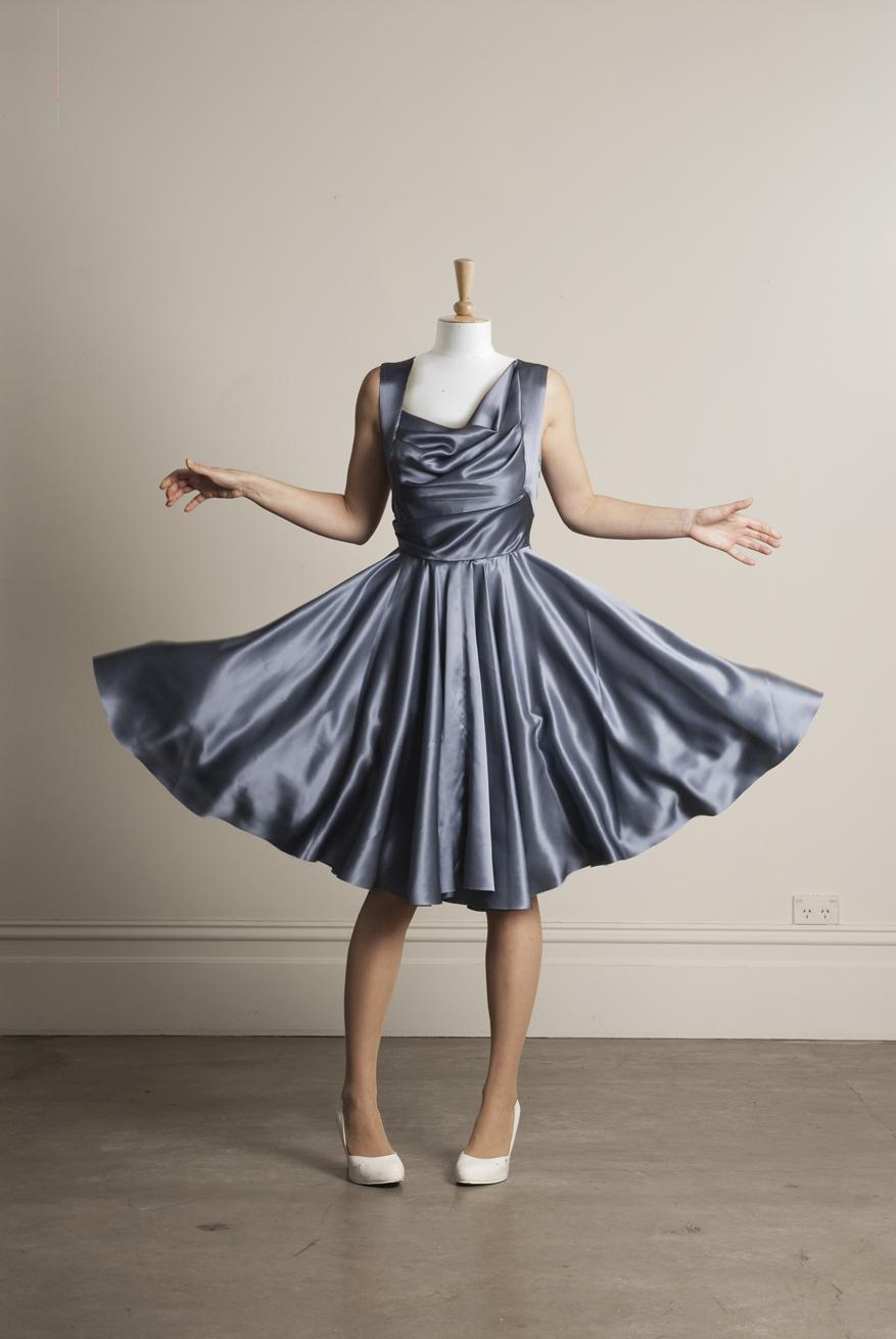 Blue Love Dress.jpg