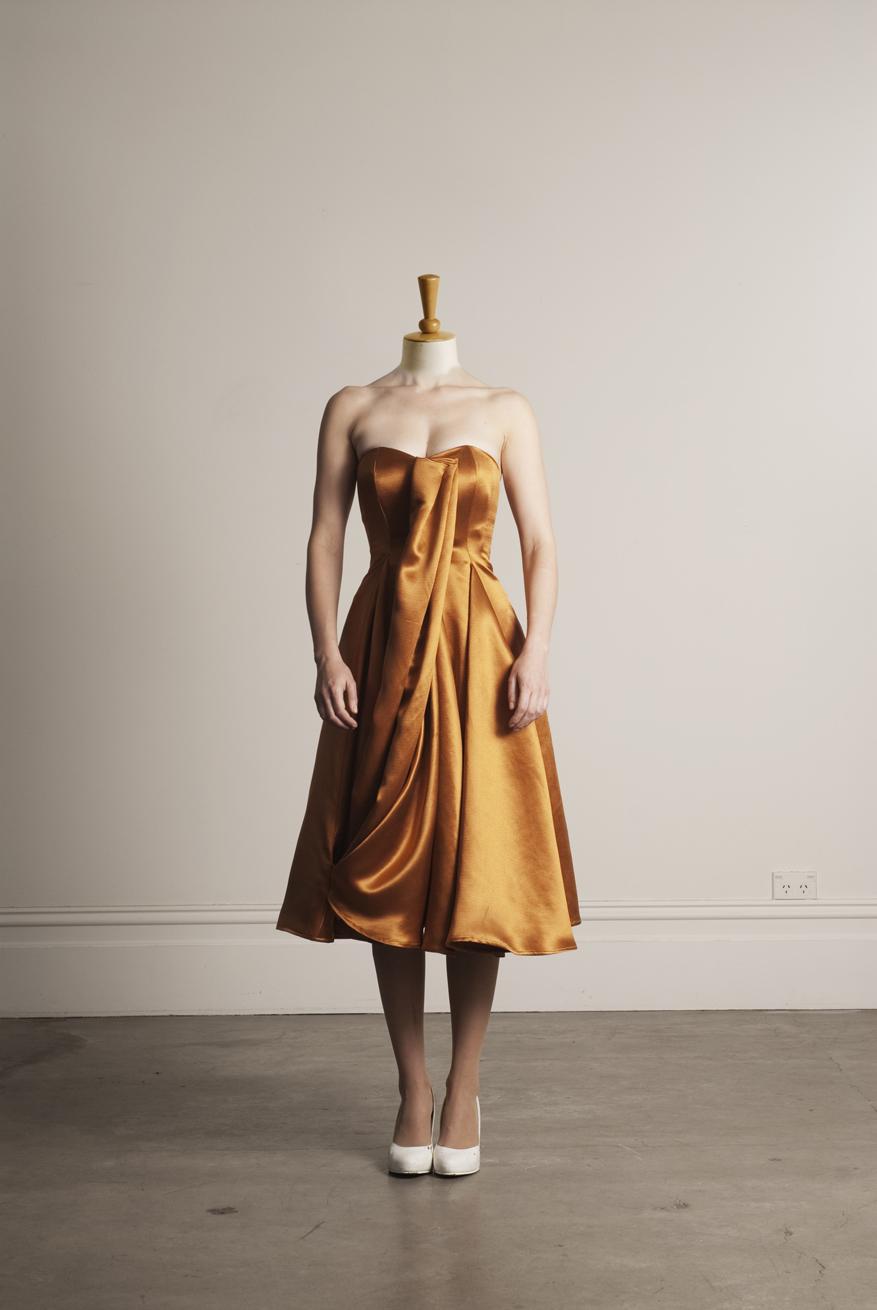 Bronze Husk Dress.jpg