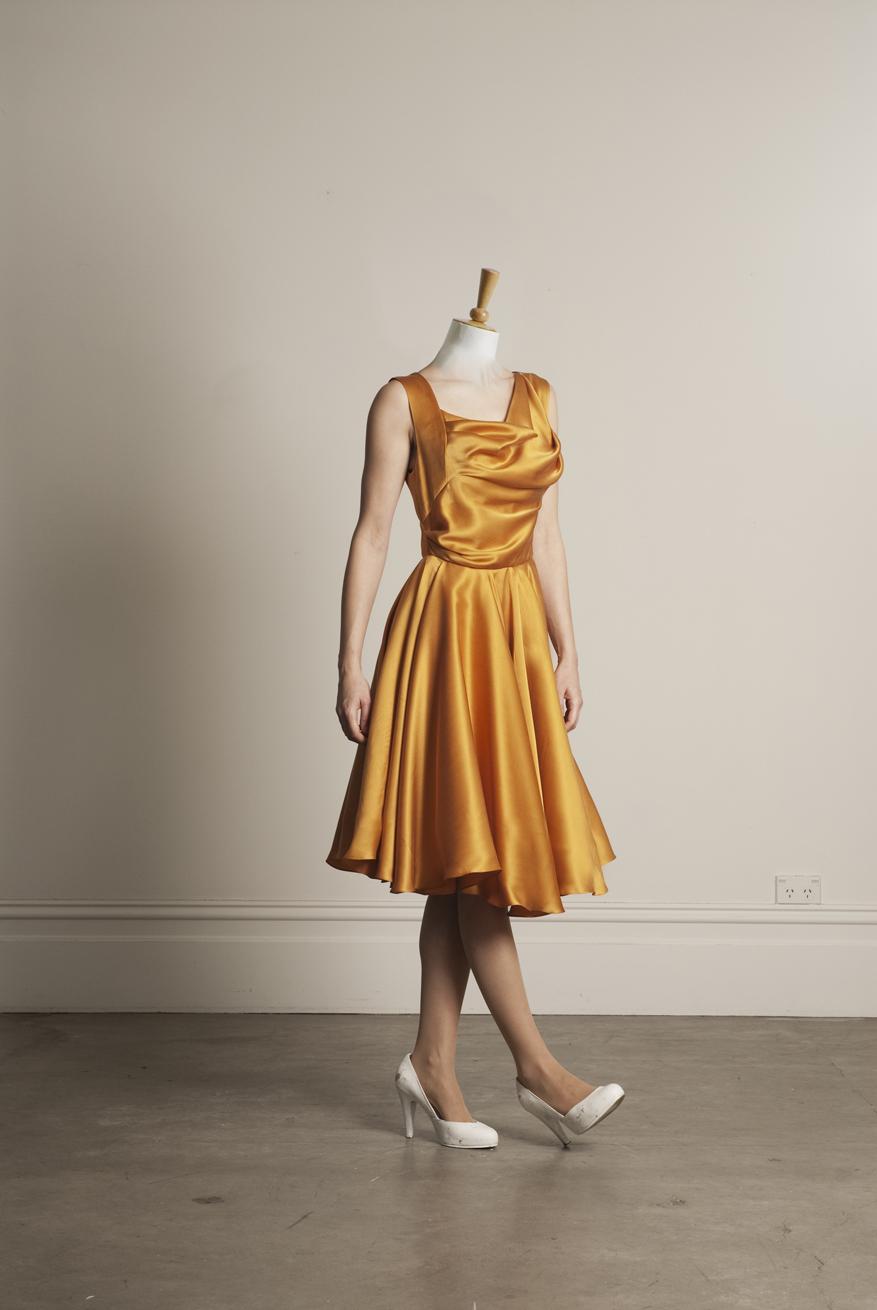 Bronze Love Dress.jpg