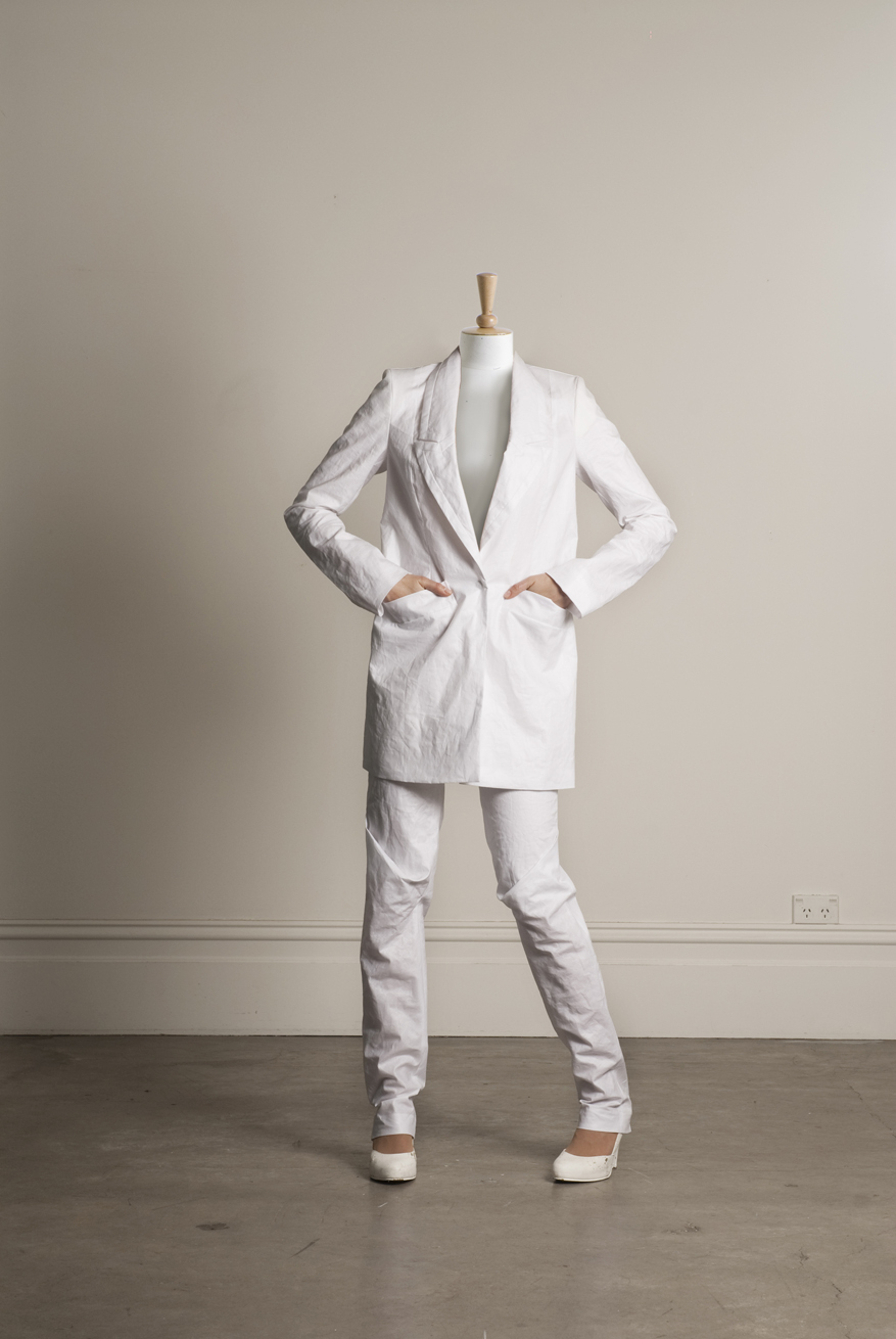 White Boaters Suit.jpg