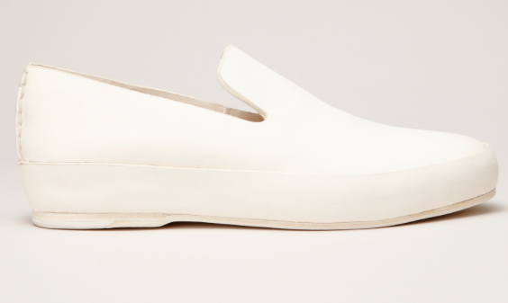 Women's footwear from  Feit
