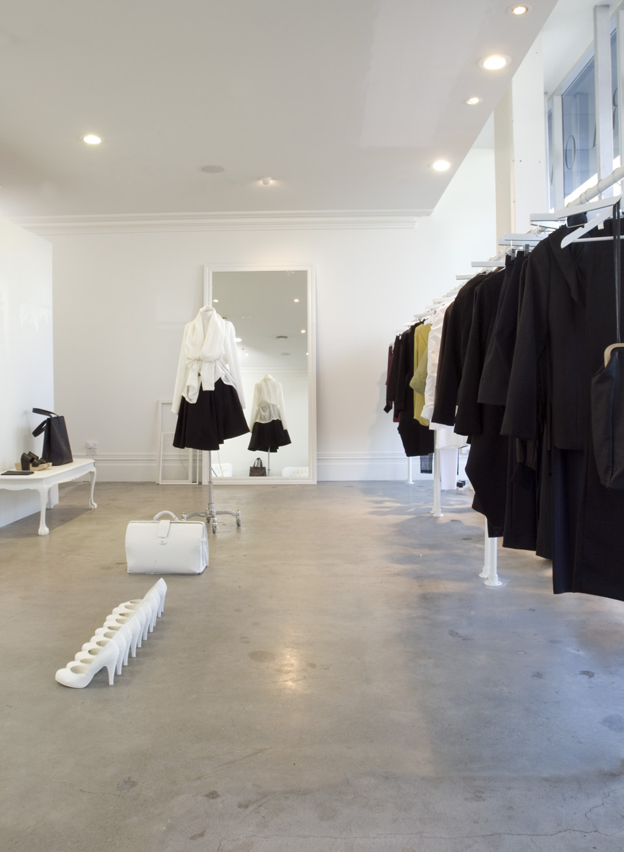 AO - Store Interiors 4.jpg