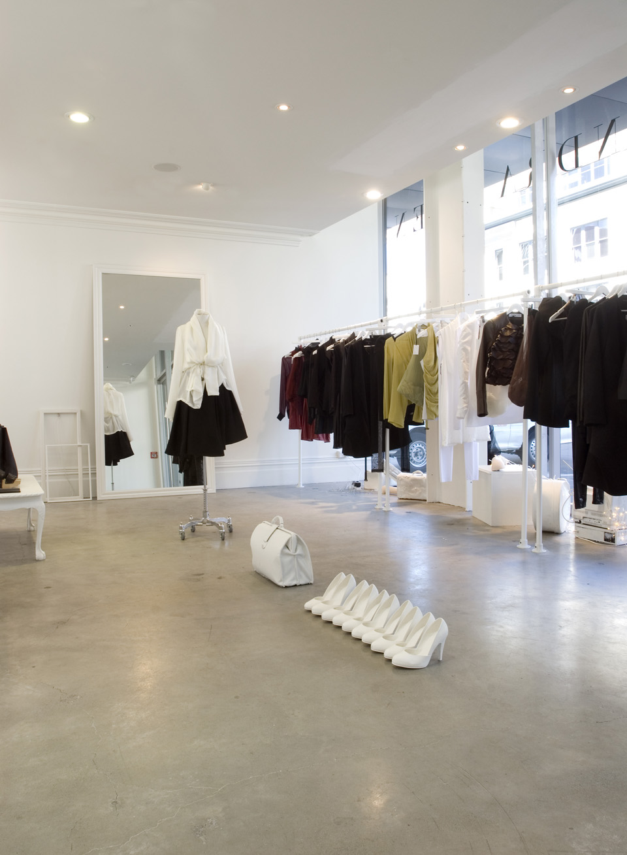 AO - Store Interiors 5.jpg