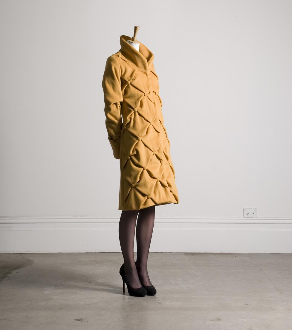 Mustard Coat.jpg