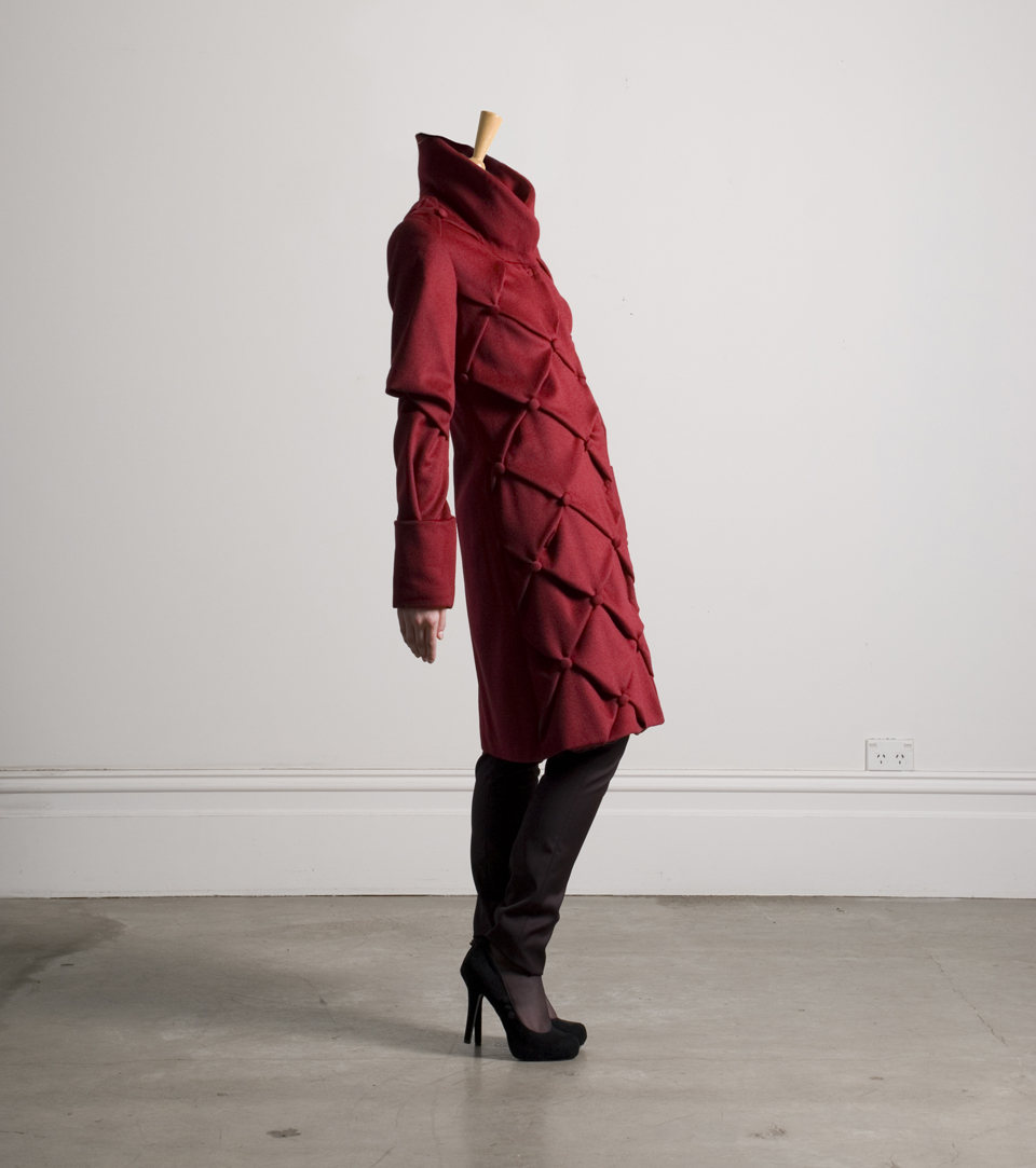 Red Fencing Coat.jpg