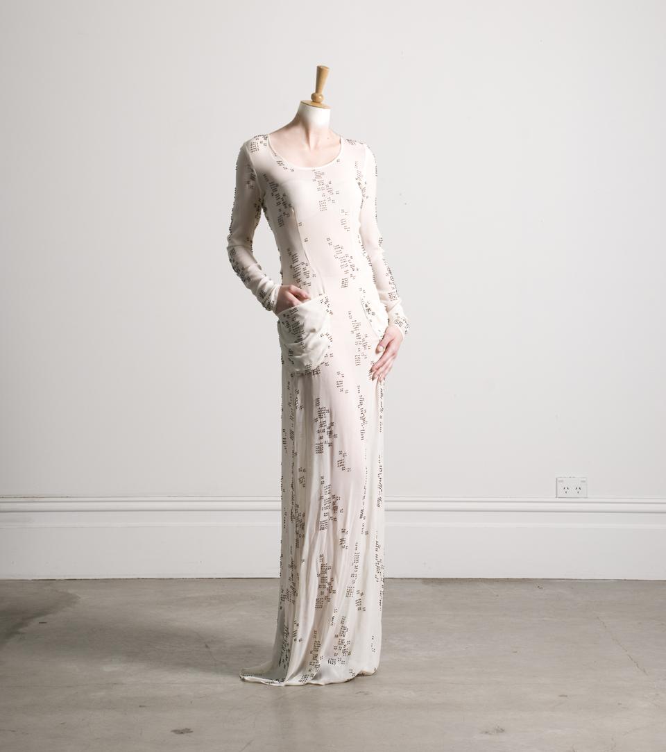 White Maria Gown.jpg