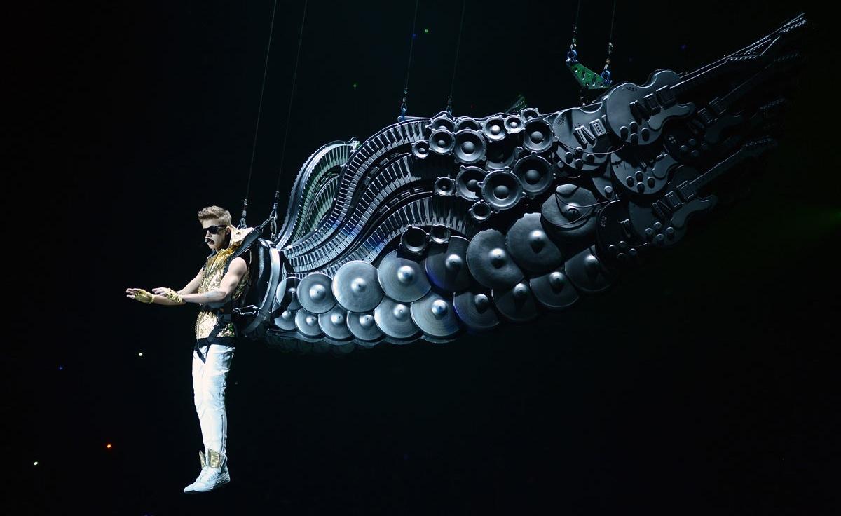 Bieber2.jpg