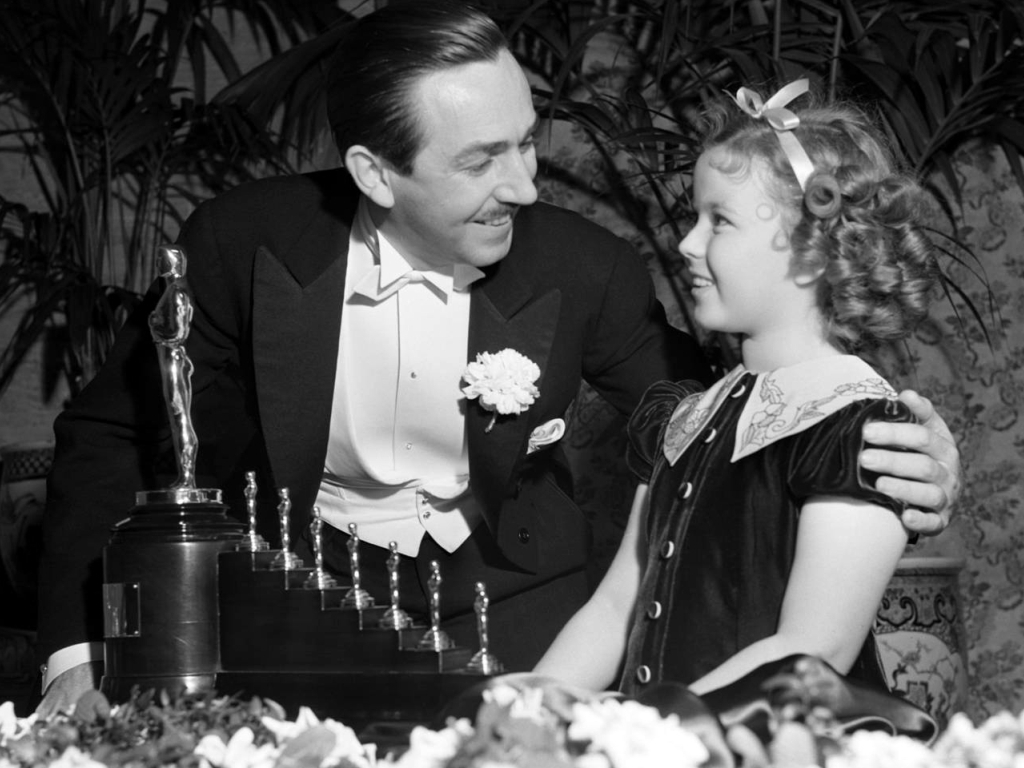 How many tiny Oscars will Argo win this year? No one cares!