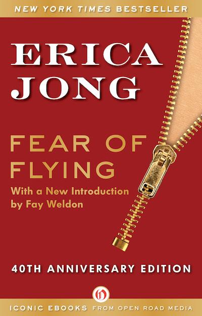 1467742145_Jong_FearFlying40.jpg