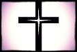 COSJ Logo 2 inch True Black.cross only.JPG