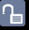 UnlockIcon.png