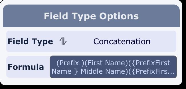 ConcatOptions.png