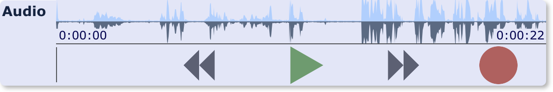 AudioField.png