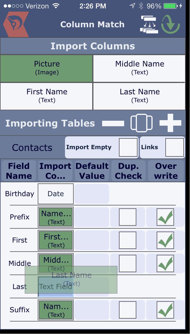 ImportMatcheriPhone.png