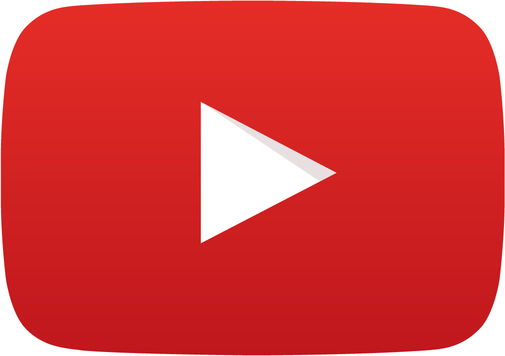 IMAGE-YouTube_icon.png