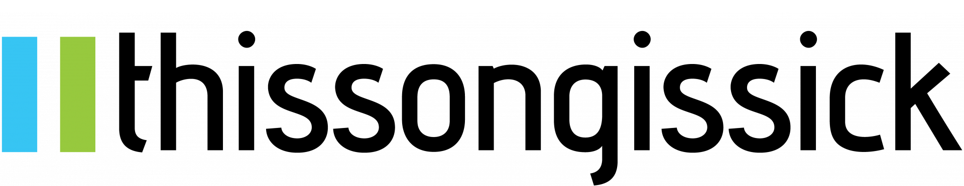 thissongsick-logo-black-PNG-2000x372-1.png