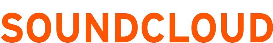 293815-SC_Logo_Vertical_Orange_2x-222df3-large-1539945617.jpg